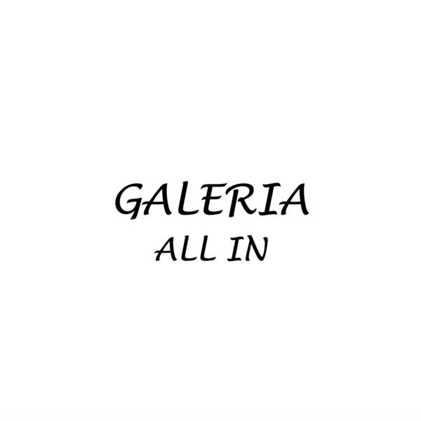 GALERIA WSZYSTKICH DZIEŁ